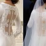 wedding dress Twilight