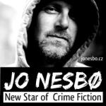 Jo-Nesbo-banner