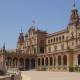 Španielsko Sevilla
