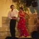 Španielsko flamengo