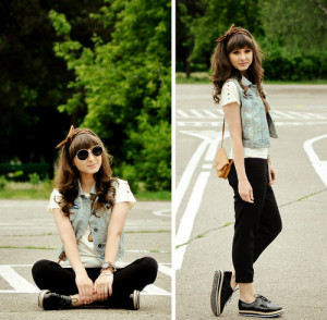 Simple-Casual-Fashion-Style-With-Mini-Vintage-Bag_large