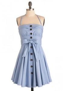 Dress@Modcloth.com