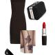 blog o mode - fashion blog