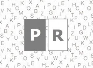 pr-články-firemný-blog-po-čom-túžia-ženy-cenník