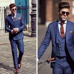 2015-oblek-modra-hneda