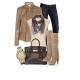 móda-outfit-jar-trendy-2015