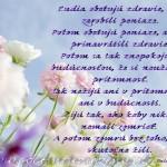 Dalajlama-citaty-ludstvo-bytie