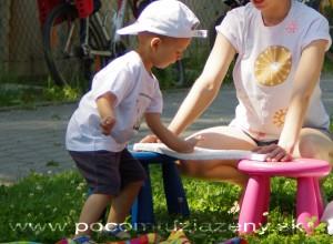 blog-tipy-hry-pre-deti