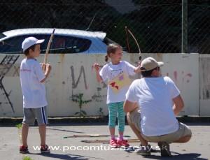 blog-tipy-hry-pre-deti-strelba-z-luku