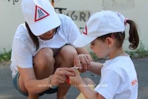 blog-tipy-hry-pre-deti-cesta-okolo-sveta