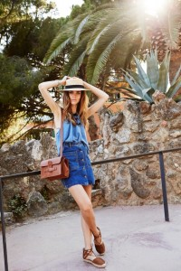 fashion-blog-o-mode-chiara-ferragni-theblondesaladcom