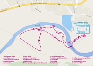 blog-sport-janske-blato-2015-mapa-arealu