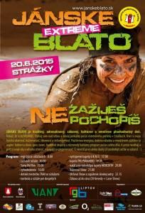blog-sport-janske-blato-2015-strazky