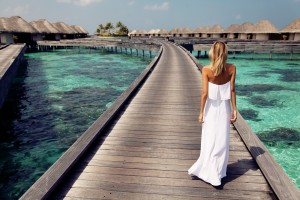 blog-o-mode-tuulavintage-maldives