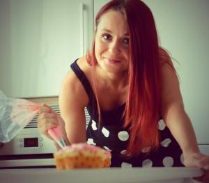 blog-foodblog-recepty-angie-bakes