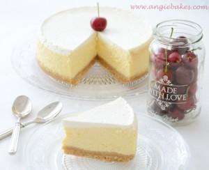 blog-foodblog-recepty-angie-bakes-london-cheesecake