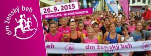 blog-sport-dm-zensky-beh-2015
