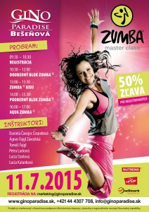 blog-sportove-podujatia-gino-paradise-besenova-zumba