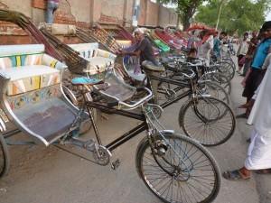 blog-o-cestovani-india-cestovanie-svetom