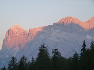 blog-o-cestovani-lago-di-garda-cestovanie-svetom