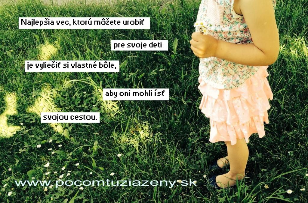 blog-citaty-najlepsie-pre-deti