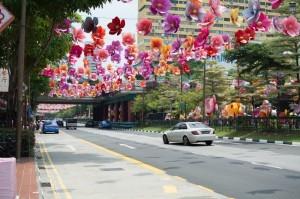 blog-o-cestovani-singapur-cestovanie-svetom