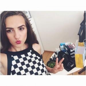 blog-o-krase-beauty-vlog-patty-image