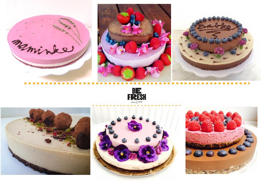 foodblog-befresh-zdrave-raw-sladkosti-recepty-torty