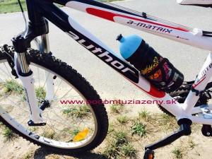 blog-o-zdravi-pitny-rezim-flasa-na-bicykel