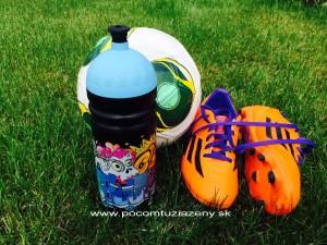 blog-o-zdravi-pitny-rezim-flasa-na-futbal