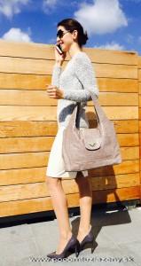 fashionblog-blog-o-mode-nausnice-strieborne-zafirove-elegantne-outfit-do-prace