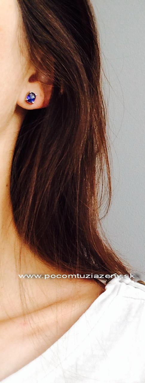 6ba1f8096 fashionblog-blog-o-mode-nausnice-strieborne-zafirove-elegantne-