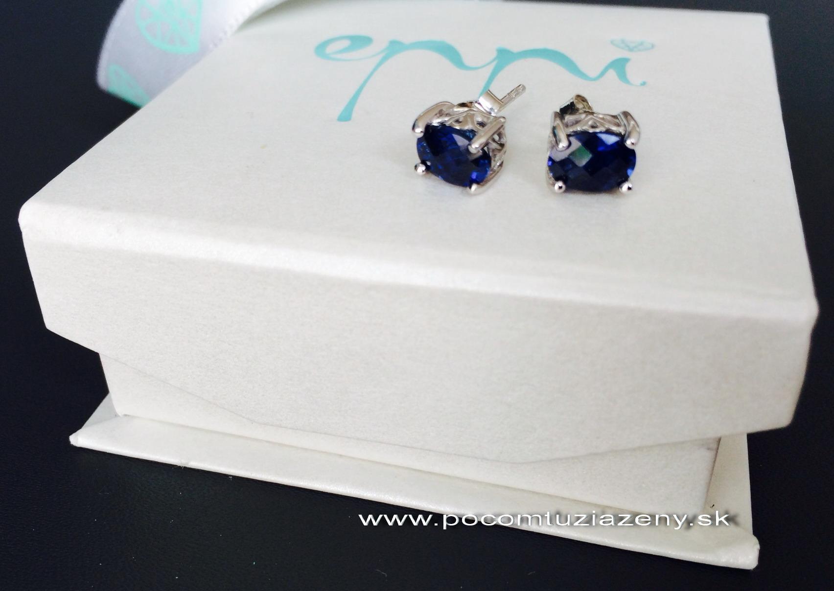 d4252447b fashionblog-blog-o-mode-nausnice-strieborne-zafirove-elegantne