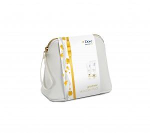 beauty-blog-o-krase-Dove Derma Spa Goodness3 luxusná taška