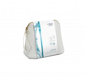 beauty-blog-o-krase-Dove Derma Spa Uplifting luxusná taška