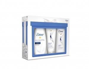 beauty-blog-o-krase-Dove Intensive Repair kazeta