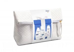 beauty-blog-o-krase-Dove Original prémiová kozmetická taška