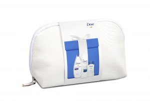 beauty-blog-o-krase-Dove Original stredná kozmetická taška