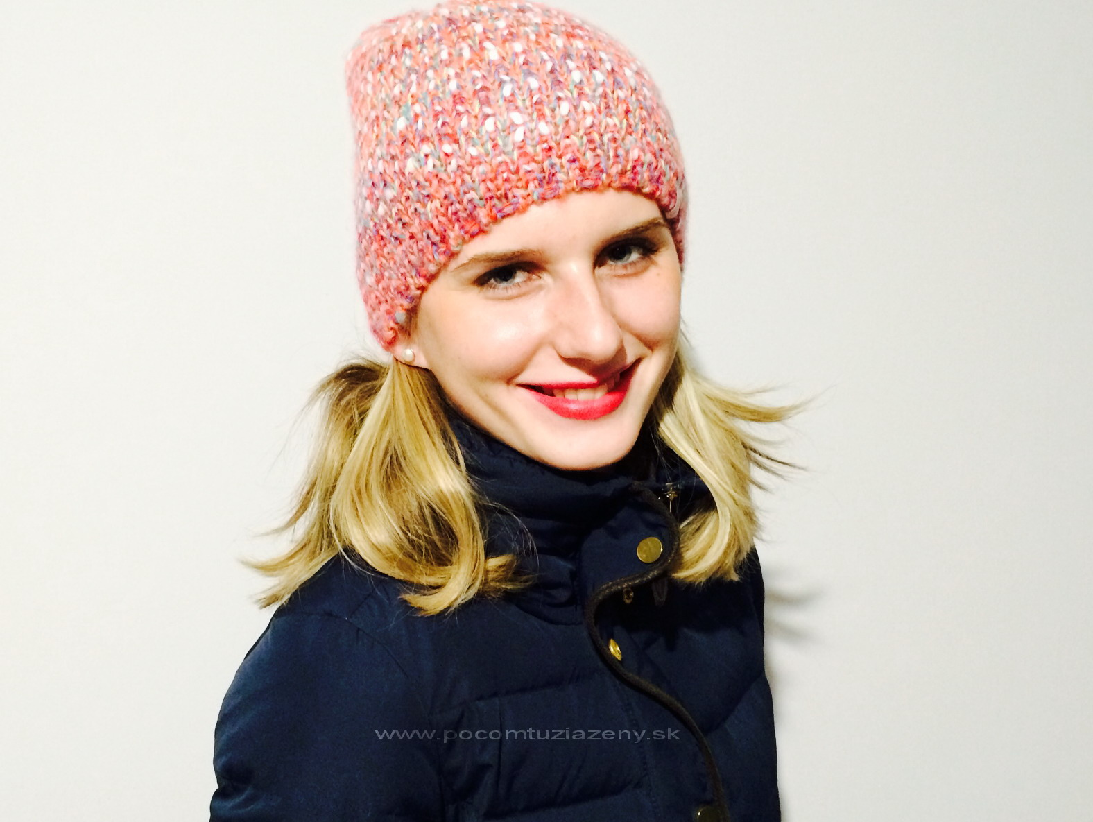8ebd2db07830 ... blog-o-mode-fashionblog-stylova-zimna-ciapka-oneil-
