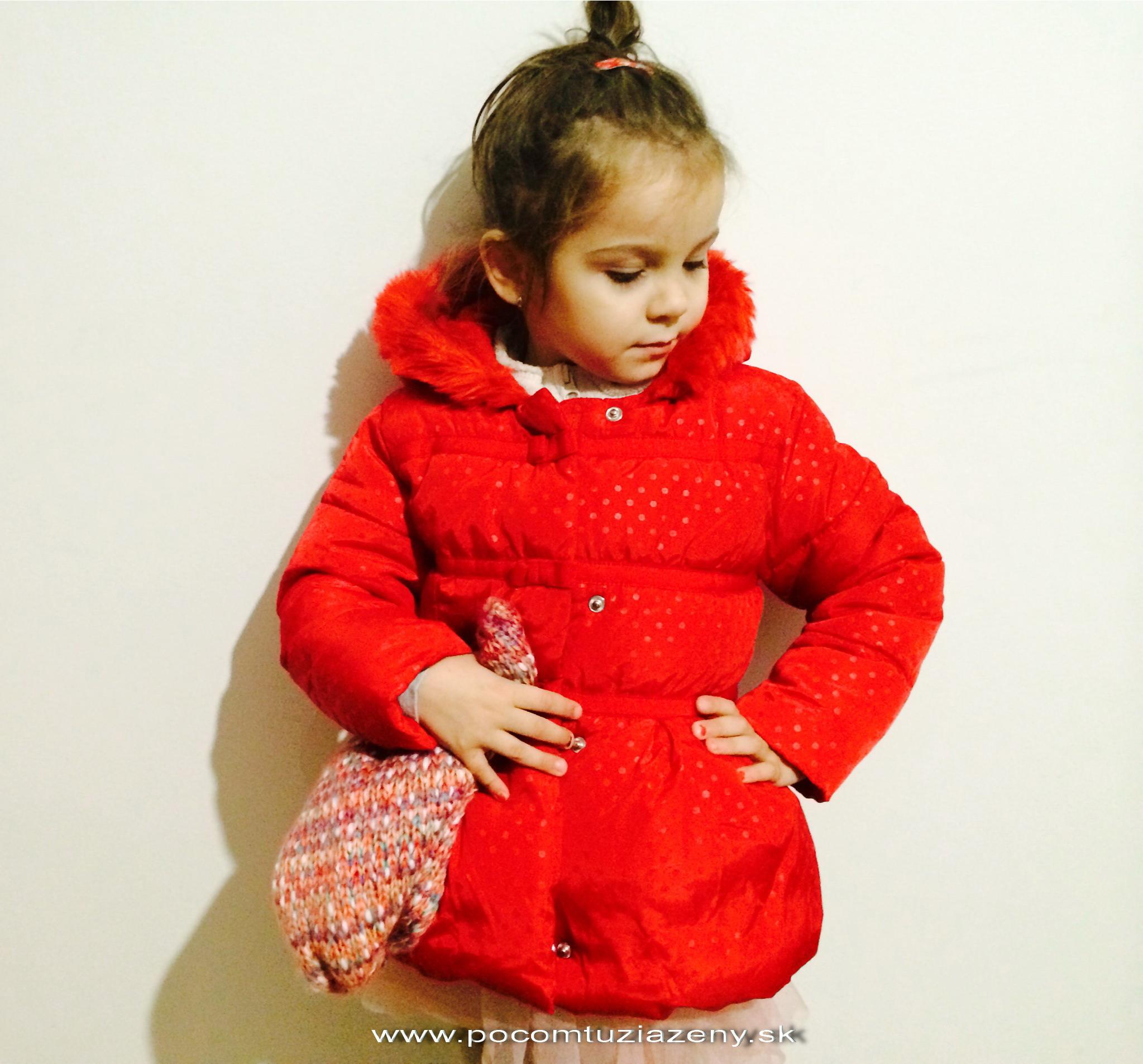 3ca6e34a5739 blog-o-mode-fashionblog-stylova-zimna-ciapka-oneil- ...