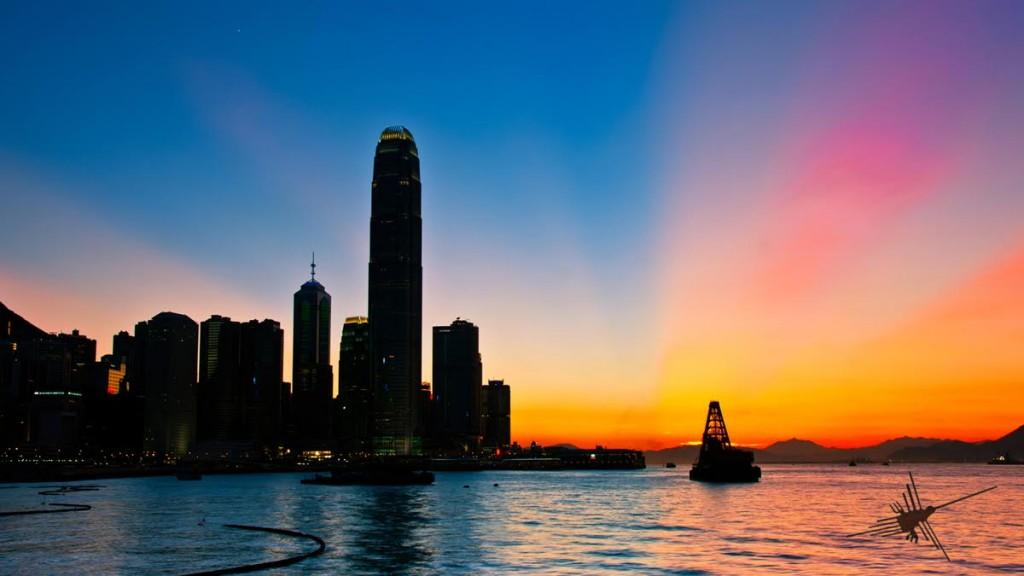 blog-o-cestovani-hong-kong-photoandtraveling