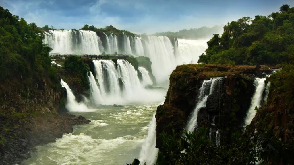 blog-o-cestovani-iguazu-argentina-photoandtraveling