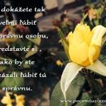 blog-laska-citaty-spravna-osoba