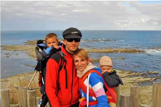 lifestyle-blog-zivotny-styl-lifereset-cestovanie-novy-zeland