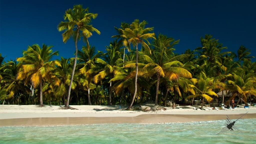 blog-o-cestovani-ostrov-saona-dominikánska-republika-photoandtraveling