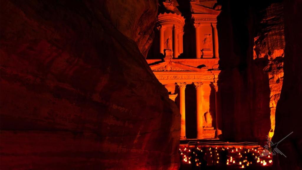 blog-o-cestovani-petra-jordansko-photoandtraveling