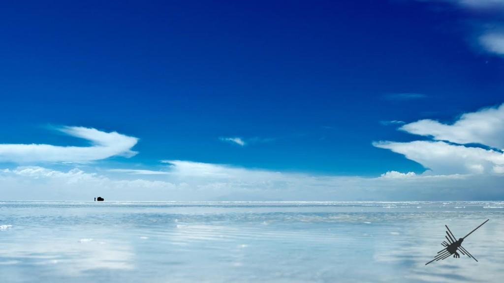 blog-o-cestovani-salar-de-uyuni-bolivia-photoandtraveling