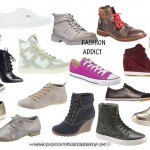fashion-lifestyle-blog-shoes-snurovacie-topanky-po-com-tuzia-zeny