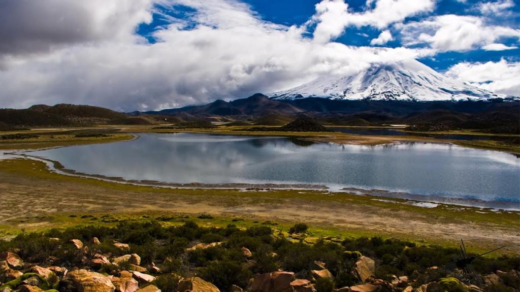 blog-o-cestovani-vulkan-parinacota-cile-photoandtraveling
