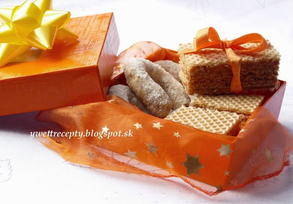 foodblog-blog-o-vareni-vianocne-pecenie-grilaz-vanilkove-rozky-ywettrecepty